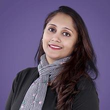 Jimi Kalyani