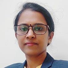 Rupali Jadhav
