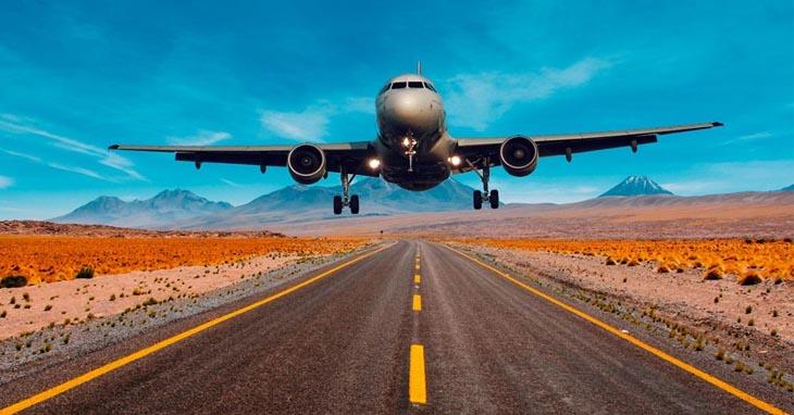IATA Course in Hyderabad